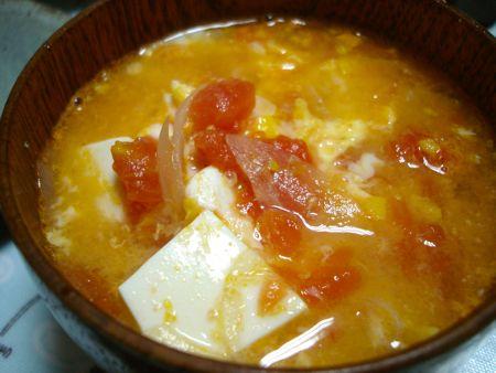 1208azushiro_tomatofu