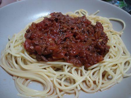 1209mel_meatsouce