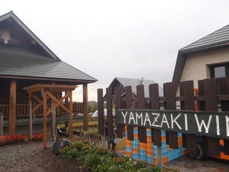 1210rikka_yamasaki