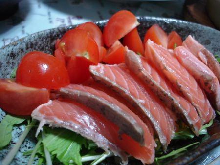 1212bowashiro_salmon_tataki_2