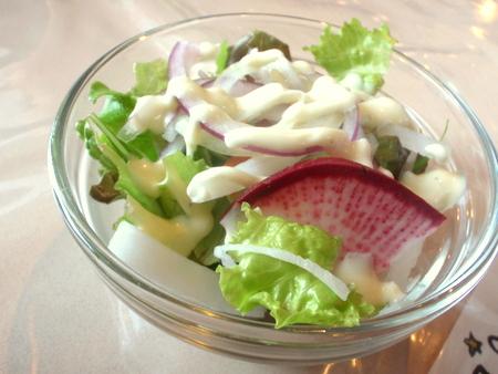 1212zensyo_salad