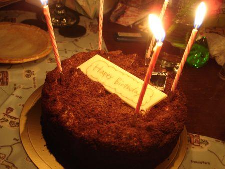 1212birth_cake