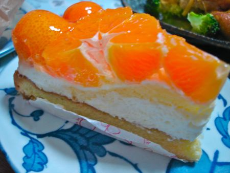 130314wd_orangecake