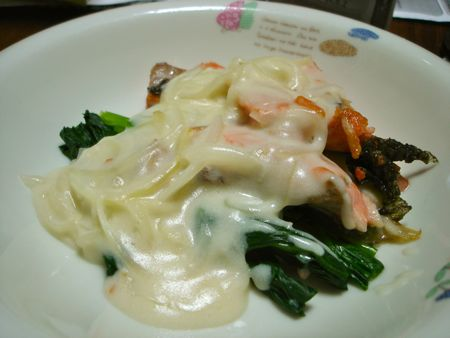 1307assam_sakecream