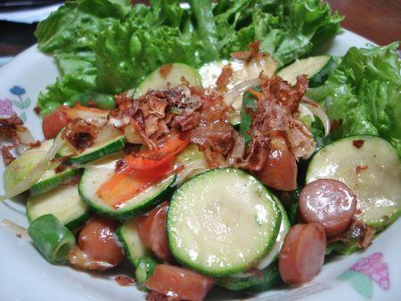 1309sekoma_torebi500_salad