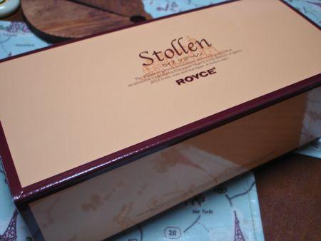 1312roize_stollen1777