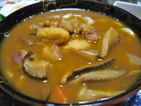 1401umani_curry_udon