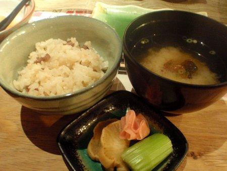 1402furu_d_syokuji