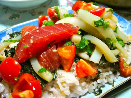 1404tramin_sushi