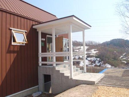 1404sorachi_takizawa03