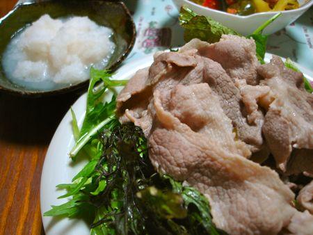1408kitanishiki2_reisyabu