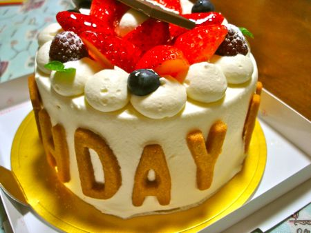 1412birth_cake