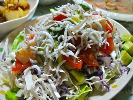 1502oregon2_kaisen_salad