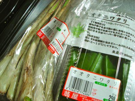 1503washita_yasai