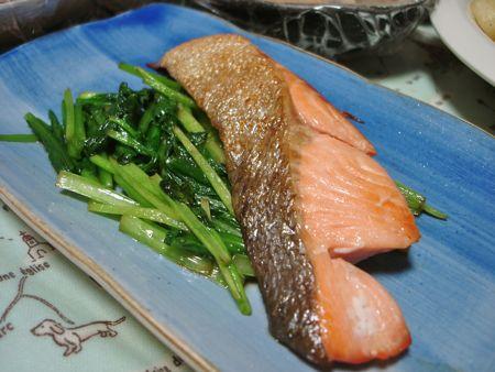 1509accadia3_salmon