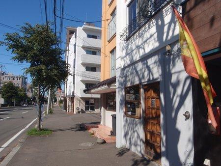 1509maruyama01