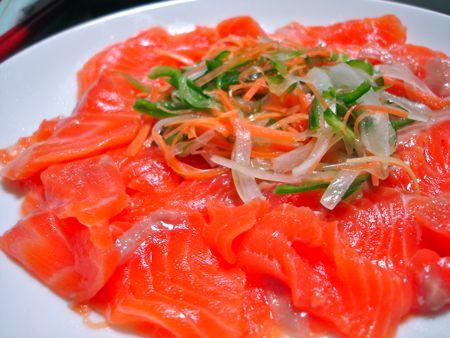 1510raffa2_salmon