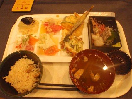 1512zuien_dinner02