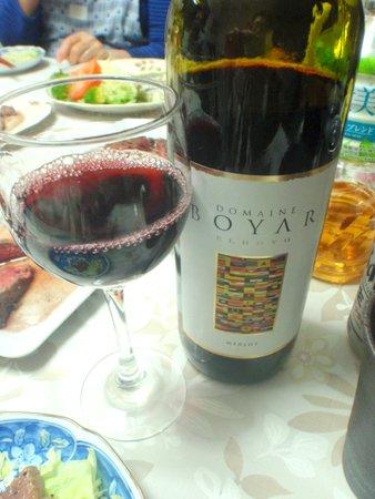 1603niku_vino
