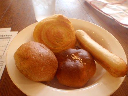 1604b309_bread