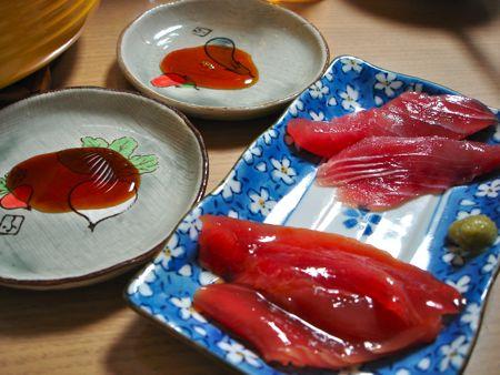 1606sanjyobe2_maguro