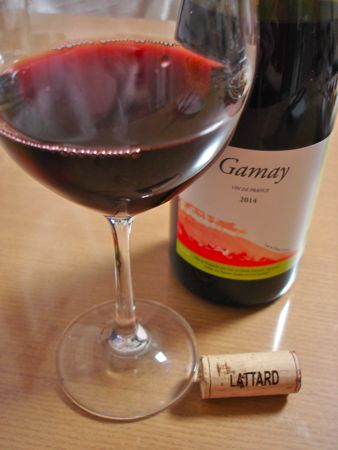 1608gamay