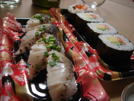 1610horathi3_sushi