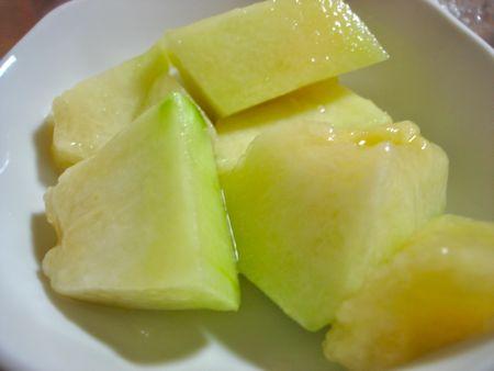 1610mulon3_melon
