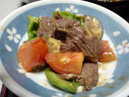 Tomato_ushi_piman